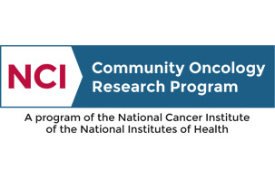 Columbus NCORP & NCI Community Oncology Research Program